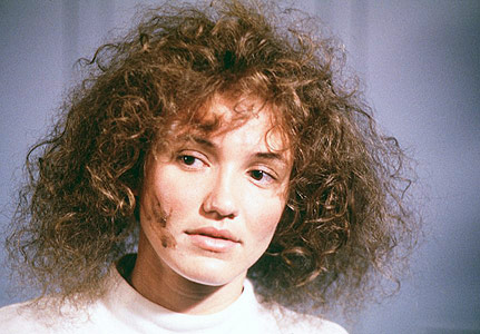 Alarming Movie Haircuts #2 ? Cameron Diaz, Being John Malkovich ...
