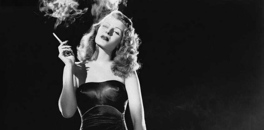 park circus film noir blogathon 1 smoking femmes fatales permanent plastic helmet. Black Bedroom Furniture Sets. Home Design Ideas