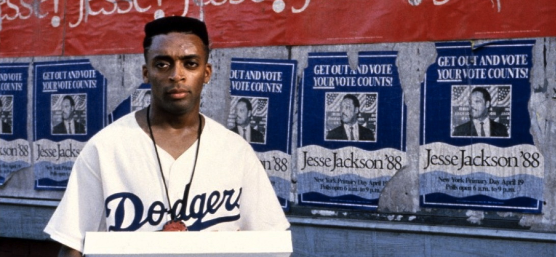 Spike Lee Do The Right Thing Shoes Of spike lee's classic do