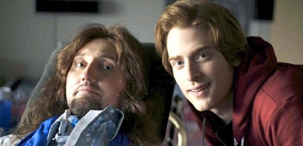 Jason_Becker_Not_Dead_Yet_Jason_and_Jesse_Dogwoof_800_533_85