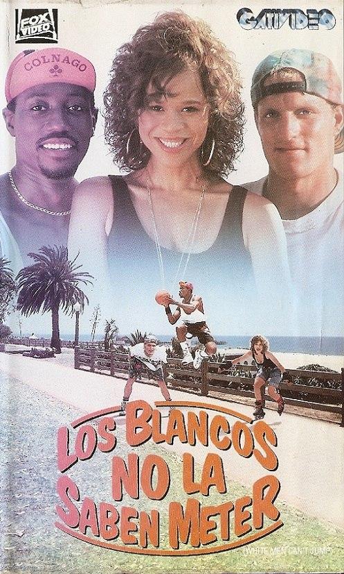 los-blancos-no-la-saben-meter-vhs-1992-comedia_MLA-F-128391275_6095