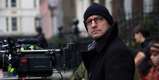 Steven-Soderbergh-Haywire-image