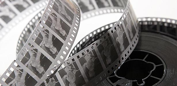 banner2_35mmfilm