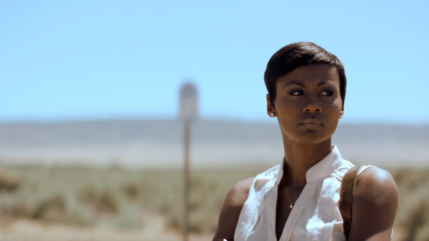 Middle_Of_Nowhere_filmstill1_emayatzy_corinealdi_300