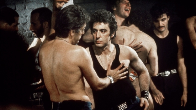 Cruising-Al-Pacino1