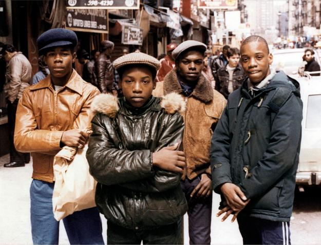 jamel-shabazz-back-in-the-day-old-street-photographs-1